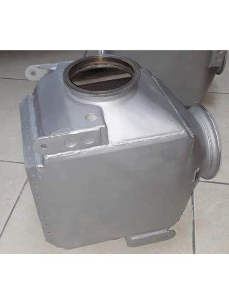 Воздухо - воздушный радиатор 5415АТ