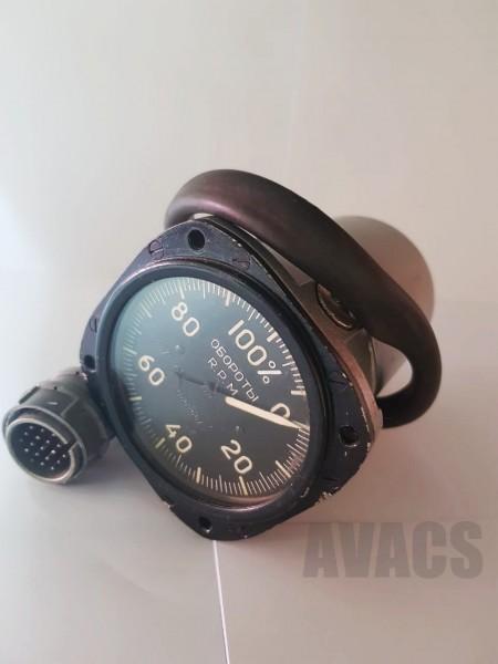Измеритель тахометра ИТА-6М