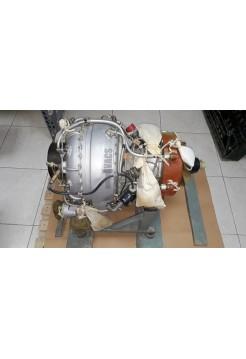 AI-9 Engine