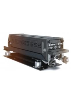 The control unit BKK-18