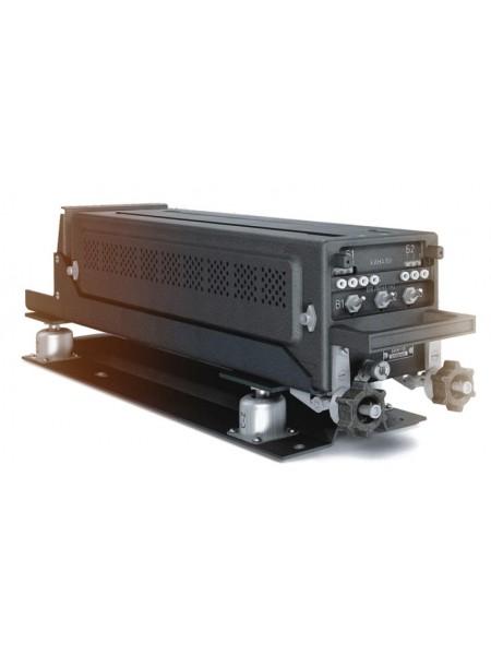 Блок контроля крена БКК-18