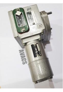 EPV-50BT/EPV-50B