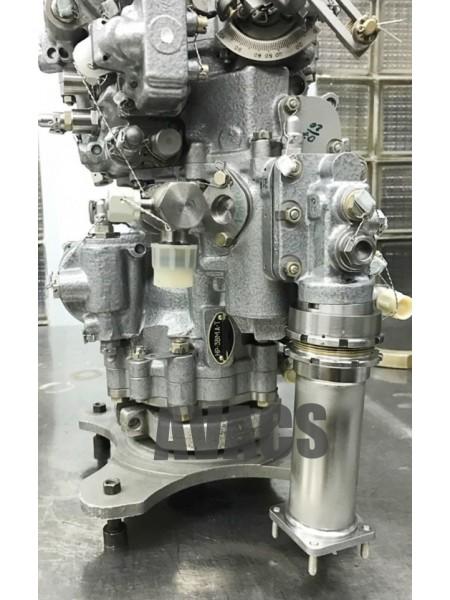 NR-3VMA-T