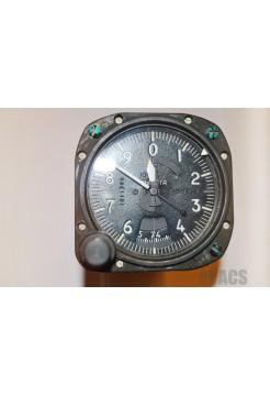Высотомер ВМ-15К