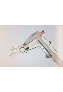 Lock Washer 3455A-10kd