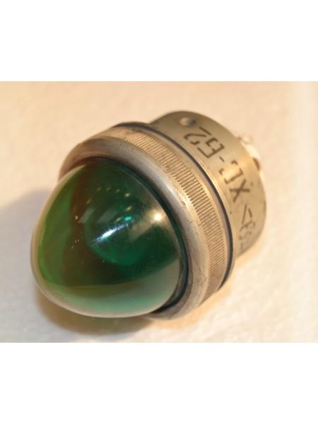 Хвостовой светильник ХС-62
