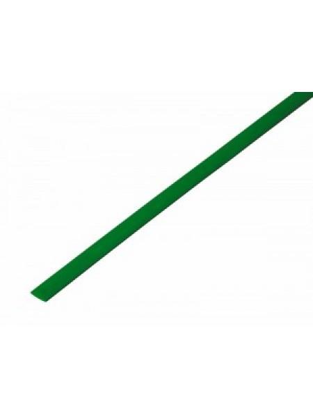 Т-2 3/1,5 Цвет Зелёный