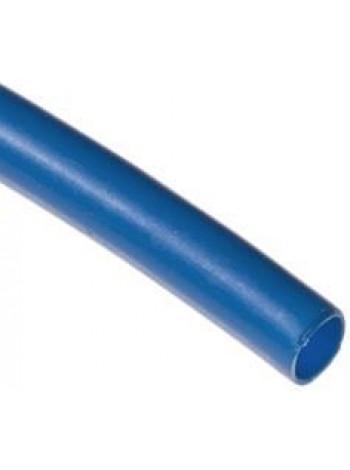Т-2 4/2  Цвет синий