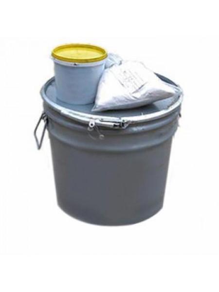 Тиоколовый герметик У-30МЭС-5М