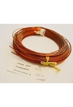 Wire BIF-N