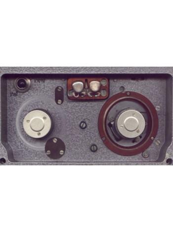 МС-61(1Ф01-Б) с кассетой